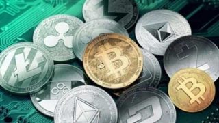 Baillie Gifford'dan kripto paraya 100 milyon dolarlık yatırım