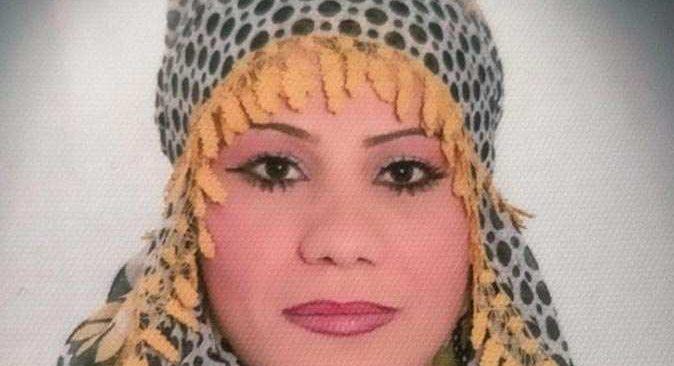 11 yıldır aranan Leyla Ganigülü'nün öldürüldüğü ortaya çıktı