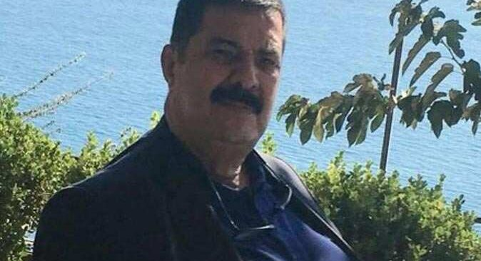 Antalyalı işadamı Mithat Yılmaz hayatını kaybetti