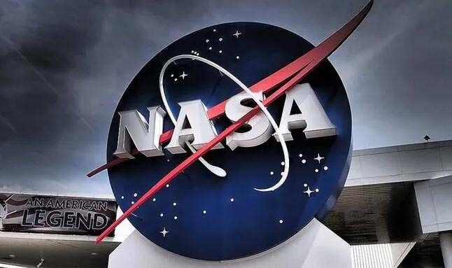 NASA'nın yeni başkanı belli oldu