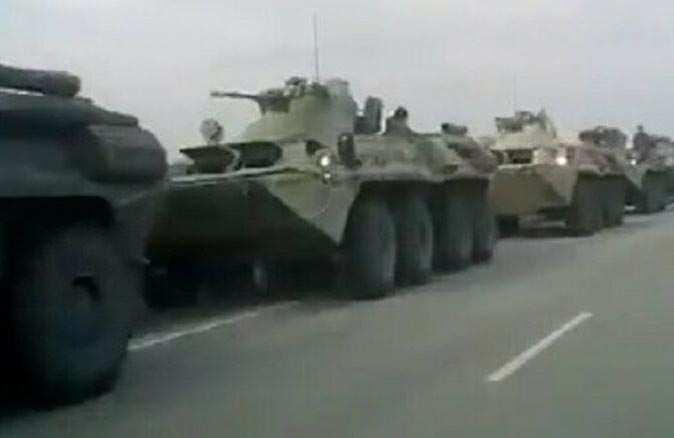 NATO Genel Sekreteri Stoltenberg'den Rusya'ya çağrı