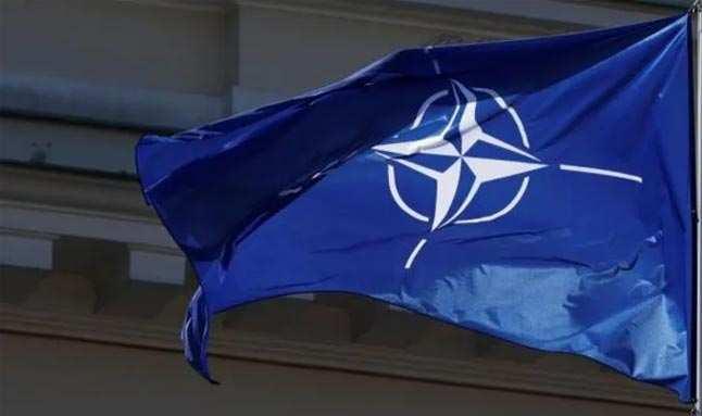 Son dakika! NATO'dan Rusya'ya çağrı