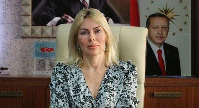 Rektör Ozlenen Ozkan devreye girdi, Kanser hastası Nasuh Akdeniz Üniversitesi Hastanesi'ne getiriliyor