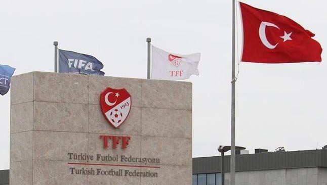Son Dakika: TFF'den açıklama: Avrupa Süper Ligi girişimi asla kabul edilemez!