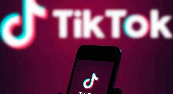 Doç. Dr. Selman Tunay Kamer'den TikTok'ta challence akımı uyarısı