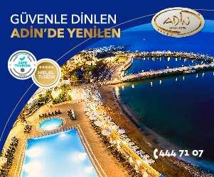 Adin Hotel 3