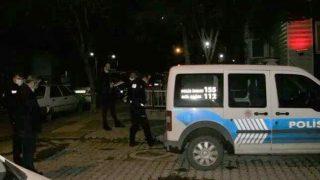 Düşme mi, intihar mı? Afyonkarahisar'da 79 yaşındaki kadının sır ölümü