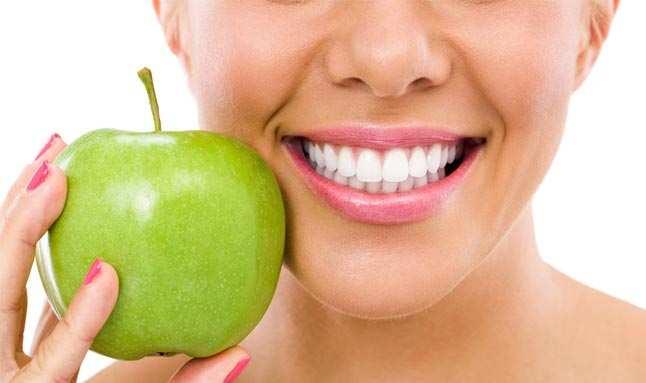 Ramazan öncesi ve Ramazan'da ağız ve diş bakımı için yapılması gerekenler