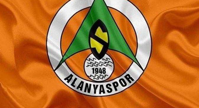 Alanyaspor'dan Beşiktaş açıklaması