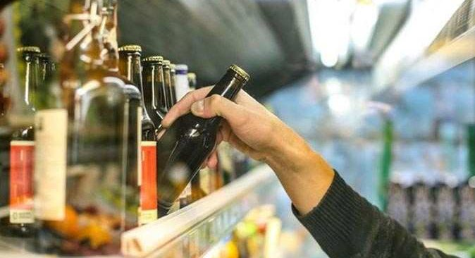 Tam kapanmada alkol satışı yasak mı? İşte tüm detaylar...