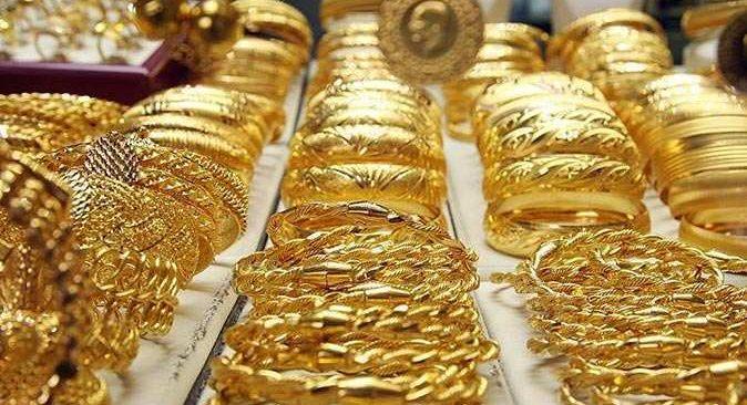 28 Nisan altın fiyatları ne kadar oldu? İşte altın fiyatlarında son durum