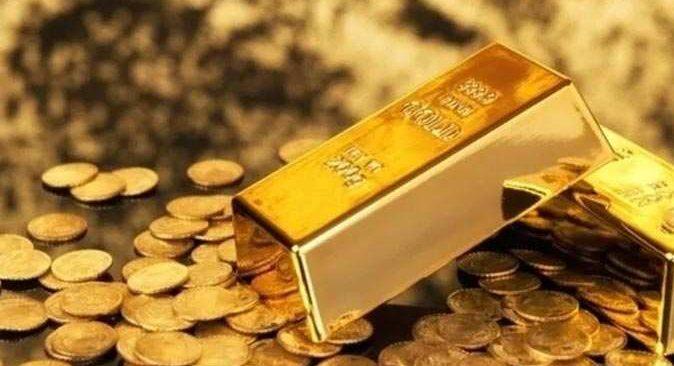 20 Nisan Salı altın fiyatları ne kadar oldu? İşte gram, çeyrek, tam altın fiyatları
