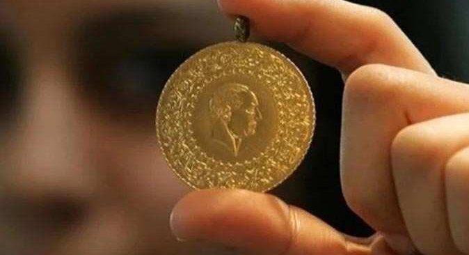 15 Nisan Perşembe altın fiyatları ne kadar oldu? İşte gram, çeyrek, yarım altın fiyatları