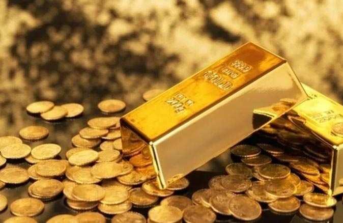 13 Nisan altın fiyatları ne kadar? Gram, çeyrek, yarım altın kaç TL?