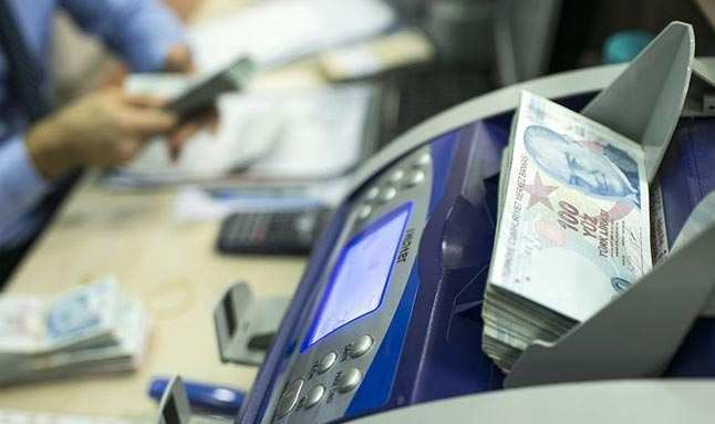 Son dakika... Bankada parası olanlara müjde!