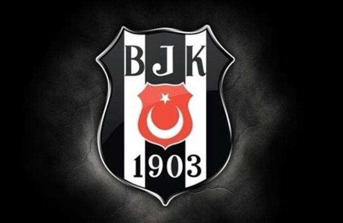 Süper Lig'de Beşiktaş'ın maç tarihleri değişti