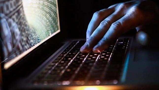 Linkedln kullanıcıları dikkat! Şifre değiştirme uyarısı geldi