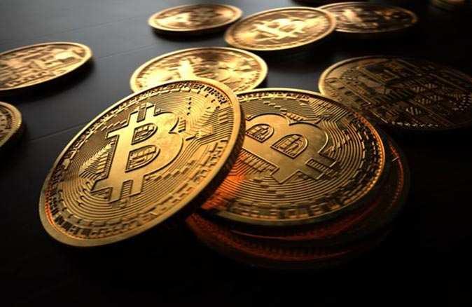 GoldexCoin'e erişim sağlanamıyor