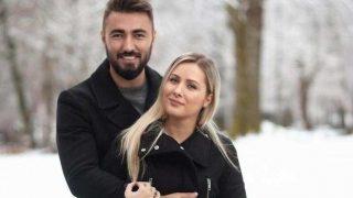 Türkiye ile Bosna Hersek'i birbirine bağlayan aşk