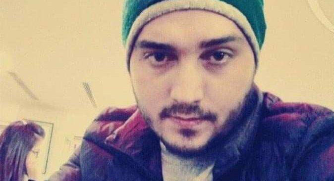 Bursa'da uyuşturucu partisi ölümle bitti