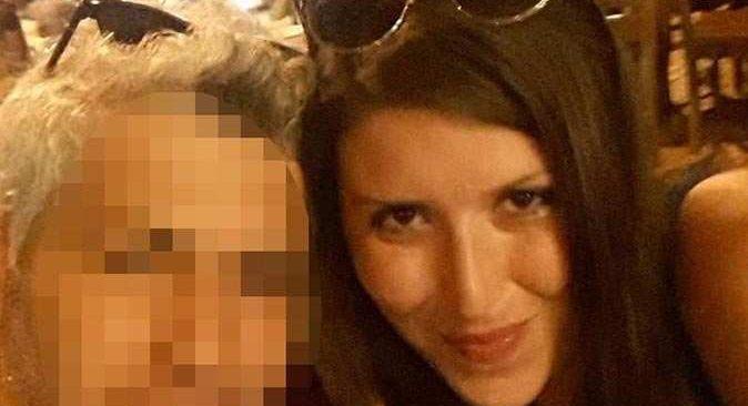 Evinde ölü bulunan Çiğdem Özdemir'in annesi anlattı: Eşiyle şiddetli geçimsizlik yaşıyordu