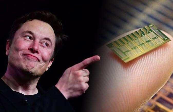 Elon Musk'ın çip projesi ne zaman hayata geçecek? İşte o tarih