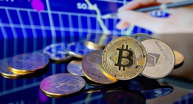 Kripto para analistleri açıkladı: Bu Coin'lerde 100 kata kadar artış bekleniyor