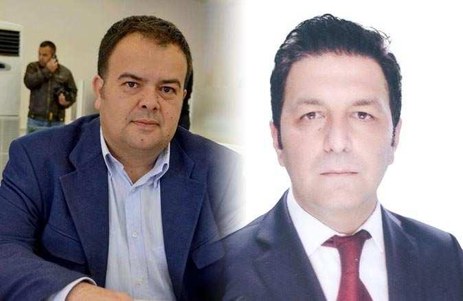 Antalya Büyükşehir'de CHP'ye bir darbe de İYİ Parti'den geldi