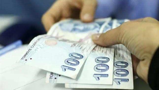 Kredi çekenlere sevindiren haber! Emsal niteliğinde karar