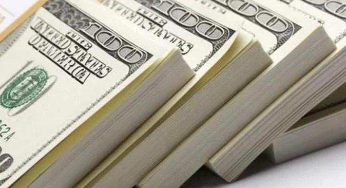 Merkez Bankası yıl sonu dolar ve faiz beklenti anketini paylaştı
