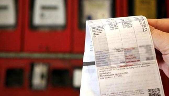 Elektrik faturalarına zam mı gelecek? EPDK'dan açıklama