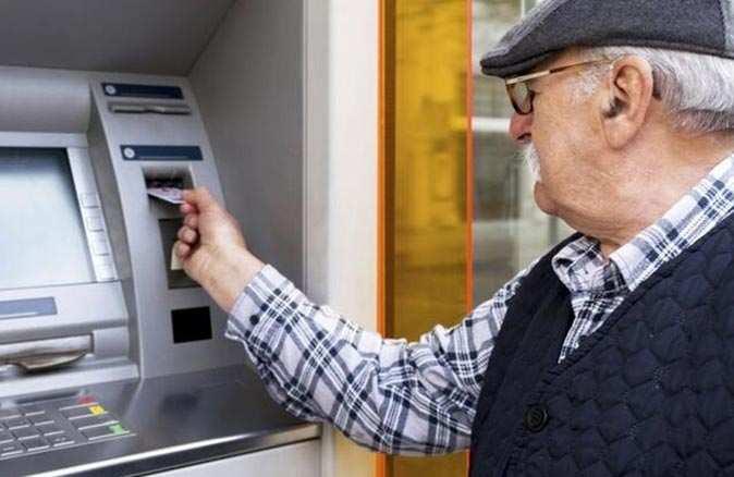 Emekli ikramiyeleri ne zaman hesaplara yatacak? İşte o tarih