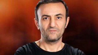 Ersin Korkut'un Diyarbakır için 'Başkent' ifadesini kullanması tepki çekti: Tutuklansın