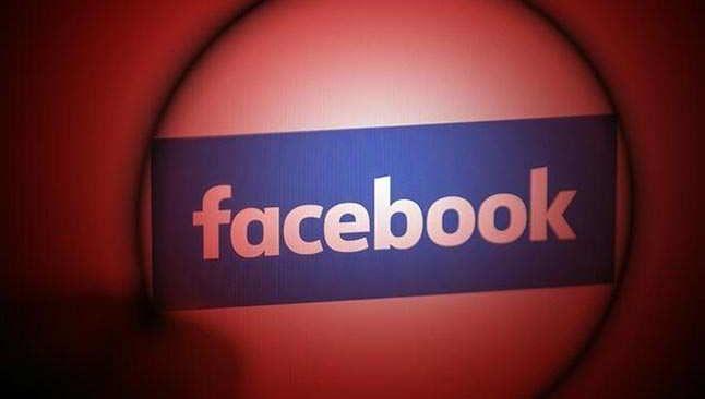 Kişisel Verileri Koruma Kurulu Facebook hakkında inceleme başlattı