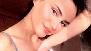 İstanbul'da genç kızın şüpheli ölümü