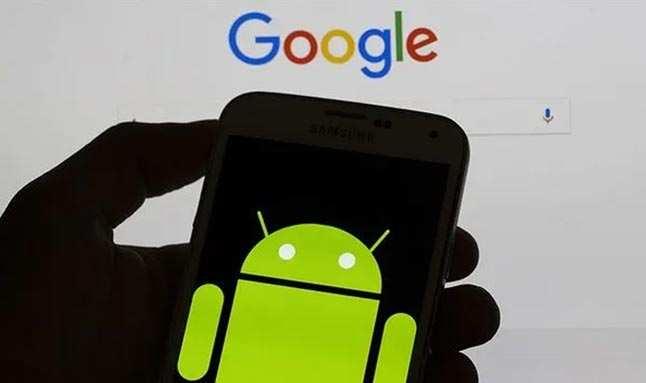 Android 12 ile gelecek faydalı özellik: Silinecekler!