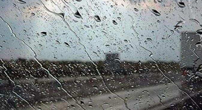 1 Nisan Perşembe Antalya hava durumu