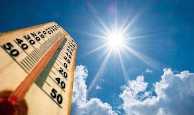 16 Nisan Cuma Antalya'da hava durumu... Baharın yüzünü göstermesiyle havalar ısınıyor