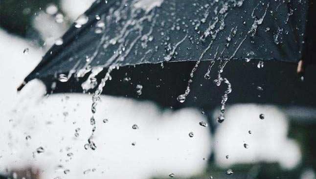 29 Nisan Perşembe Antalya'da hava durumu... Meteoroloji yağış için saat verdi...