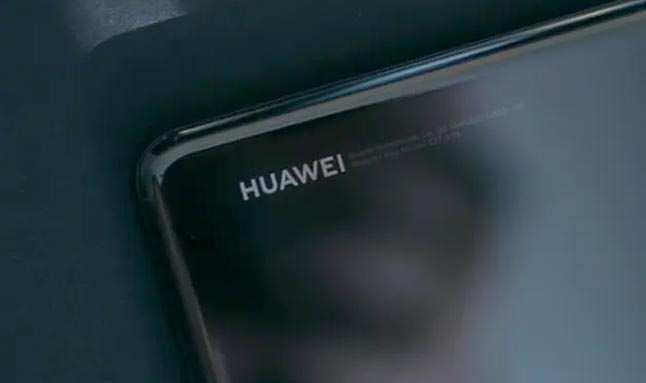 Huawei Türkiye Genel Müdürü'nden Türkiye açıklaması!