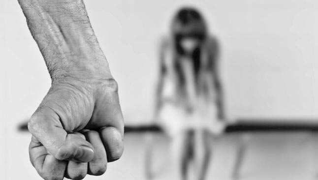 Denizli'de iğrenç olay! Evde doğum sonrası kanama durmadı... 14 yaşındaki çocuğa istismar ortaya çıktı