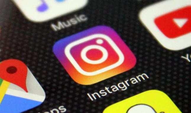 Instagram'dan DM için kötüye kullanımı engelleyen özellik!