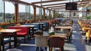 SON DAKİKA... Ramazan'da kafe ve restoranlar açık mı? Cumhurbaşkanı Erdoğan açıkladı