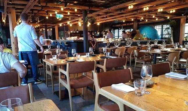 Son Dakika: AK Parti'den kafe ve restoran çalışanlarını yakından ilgilendiren kanun teklifi