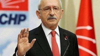 Kemal Kılıçdaroğlu'ndan trol açıklaması