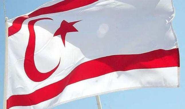 Bir kınama da Kıbrıs'tan geldi