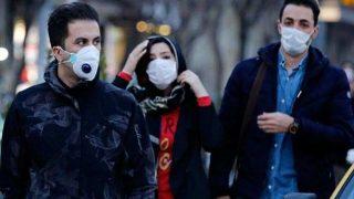 13 Nisan Türkiye'nin Koronavirüs Tablosu açıklandı! Vaka sayısı 60 bine dayandı