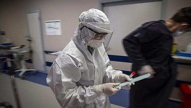 30 Nisan Cuma Türkiye'nin Koronavirüs tablosu açıklandı