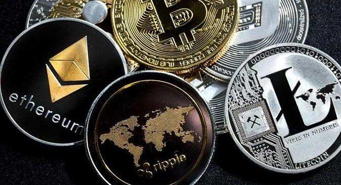Merkez Bankası'ndan açıklama! Kripto paraların ödemelerde kullanılması resmen yasaklandı