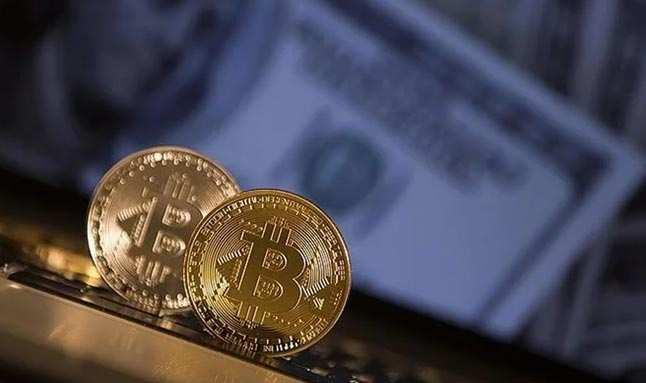 SON DAKİKA! Türkiye'de kripto para ile alışveriş yasaklandı